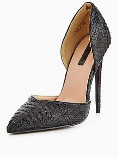 lost-ink-dorsay-wide-fit-high-court-shoe