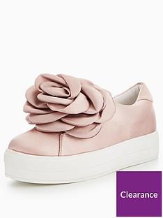 lost-ink-oversized-flower-plimsoll-blush