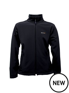 regatta-cera-iii-jacket