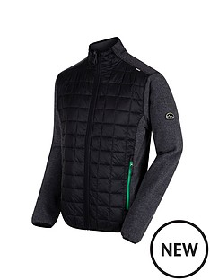 regatta-chilton-ii-hybrid-jacket