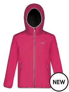 regatta-regatta-girls-volcanics-reflective-jacket