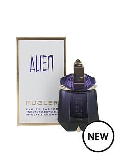 thierry-mugler-thierry-mugler-alien-30ml-edp-spray-refillable