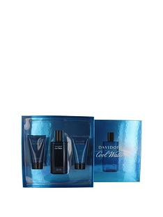 davidoff-cool-water-75ml-edt-50ml-shower-gel-50ml-aftershave-balm-gift-set