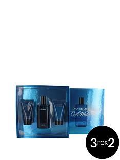 davidoff-davidoff-cool-water-75ml-edt-50ml-shower-gel-50ml-aftershave-balm-gift-set