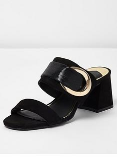 river-island-strappy-block-heel