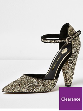 river-island-cone-two-part-heel