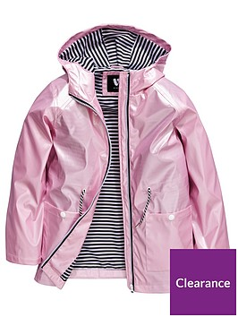 v-by-very-girls-pink-hooded-raincoat-with-striped-lining
