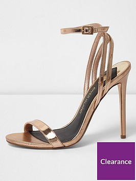 river-island-simple-barely-there-sandal