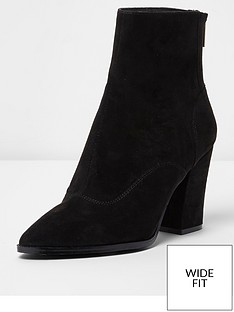 river-island-wide-fit-ray-boot