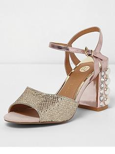 river-island-patent-pearl-block-heel