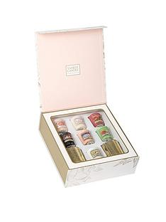 yankee-candle-wedding-day-votive-gift-set