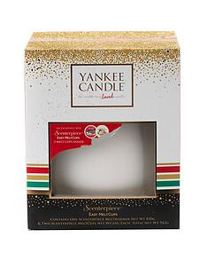 yankee-candle-holiday-party-scenterpiece-gift-set