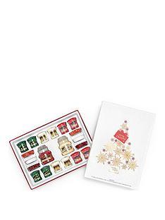 yankee-candle-christmas-selection-box