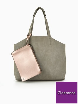 superdry-blake-metallic-reversible-tote-bag--nbspdovepewter