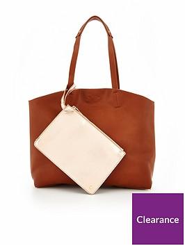 superdry-metallic-reversible-tote-bag