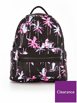 superdry-midi-miami-backpack-tie-dye