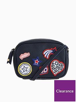 superdry-pacific-delwen-cross-body-bag