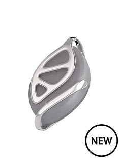 bellabeat-bellabeat-leaf-urban-health-tracker-silver