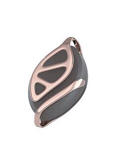 bellabeat-leaf-urban-health-tracker-rose-gold