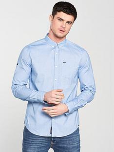 superdry-ult-pinpont-oxfrd-bd-ls-shirt