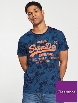 superdry-shirt-shop-indigo-aop-tee