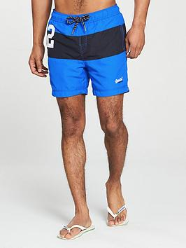 superdry-water-polo-banner-swim-shorts