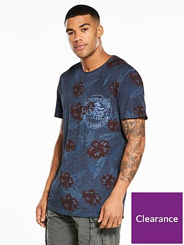 superdry-superdry-board-riders-pocket-lite-weight-tee