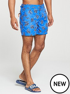 superdry-international-swim-short