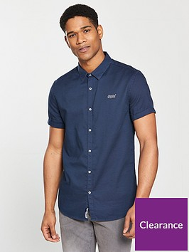 superdry-royal-oxford-slim-ss-shirt