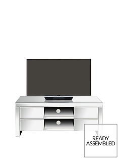 monte-carlo-ready-assembled-mirrored-tv-unit-fits-up-to-50-inch-tv