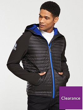 superdry-mountaineer-softshell-hybrid