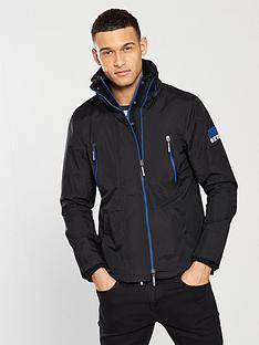 superdry-technical-wind-attacker