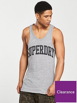 superdry-varsity-long-line-vest