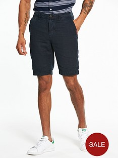 superdry-international-linen-chino-short