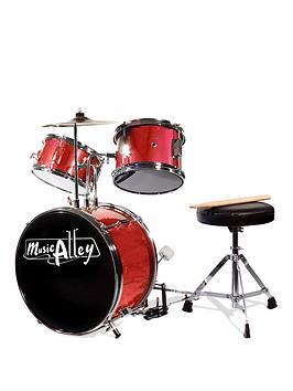 music-alley-junior-drum-kit