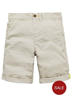 v-by-very-boys-fashion-chino-short-stone