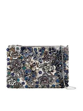 accessorize-samta-embellished-zip-top-bag