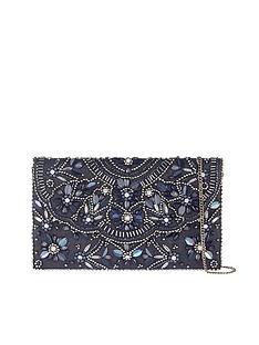accessorize-petra-embellished-envelope-bag