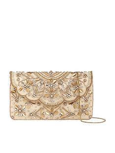 accessorize-bella-embellished-envelope-clutch-bag-gold