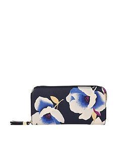 accessorize-accessorize-marlene-print-large-zip-around-wallet