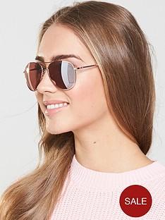 v-by-very-aviator-style-sunglasses-rose-gold