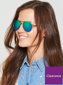 v-by-very-colour-pop-aviator-style-sunglasses-blue