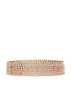 accessorize-accessorize-7x-faith-sparkle-stretch-bracelet