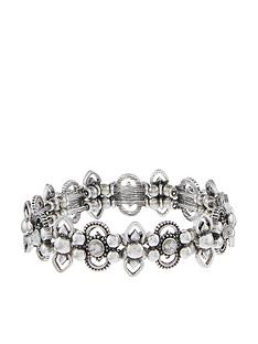 accessorize-accessorize-essaquira-single-stretch-bracelet