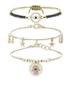 accessorize-accessorize-karma-friendship-bracelet-pack