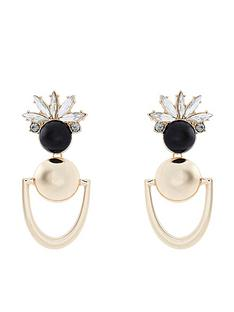 accessorize-zoreh-statement-earrings