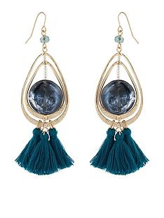accessorize-accessorize-statement-stone-tassel-earrings