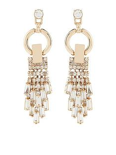 accessorize-samantha-statement-earrings