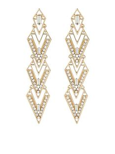 accessorize-athena-statement-earrings