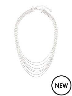 accessorize-accessorize-layered-slinky-chain-necklace